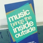 MusicInsideOutside